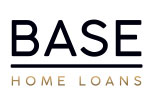 Base Home Loans  Logo