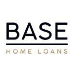 Base Home Loans